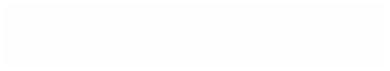 Liebeskummer Praxis Logo
